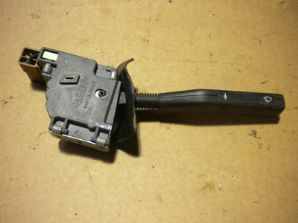 peugeot 205 1.6 gti 1.9 gti phase 1 wiper stalk